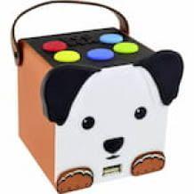 Dogbox Kinderlautsprecher