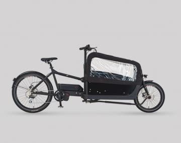 Dieses Bike ist für Menschen mit einer Körpergröße von 1,6 bis 1,9 m gedacht