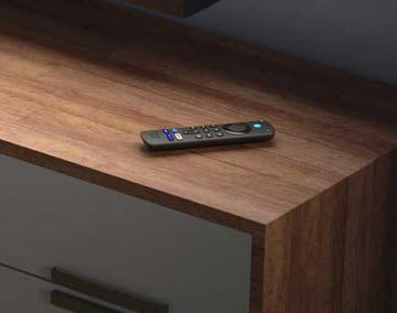 Mit den Amazon Fire TV Streaming-Geräten bestimmen Film- und Serien-Liebhaber ihr eigenes Programm