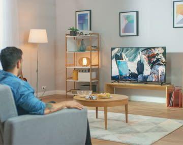 In unserem Überblick findet so gut wie jeder die richtige Streaming Box für sein Zuhause