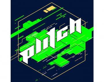 Mit PLITCH lassen sich Single Player Spiele anpassen