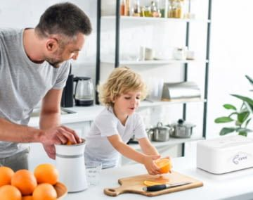 Nevoox bietet ein breites Spektrum an Desinfektions-Geräten