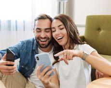 Der Smart Home Spezialist tink bietet aktuell viele Einsteiger-Sets günstiger an