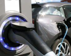Das Elektroauto als das Automobilkonzept der Zukunft schlechthin – Eine realistische Vorstellung?