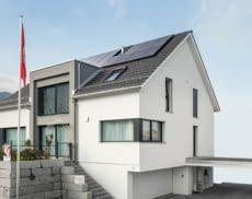 ecocoach sucht energieeffiziente Lösungen für einzelne Gebäude