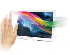 Handgestern verwandelt der Fibaro Swipe in Smart Home-Szenen