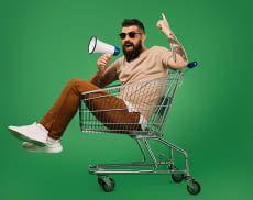 Bereits die ersten Amazon Prime Day Echo Deals machen Kauflaune