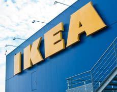 Wir verraten, was IKEA für die Zukunft plant