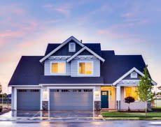 sicher-bauen-ohne-radon
