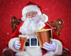 Die Weihnachtszeit ist ein Fest für Film- und Videofreunde, mit unserer Top 7 Geräteauswahl 2019