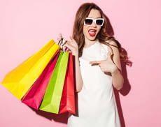Anker hat zum Amazon Prime Day viele Preise seiner Markenprodukte gesenkt