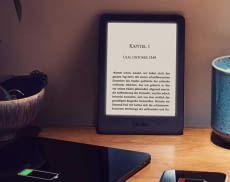 Amazon Kindle eBook Reader Deals - selten gibt es so gute Schnäppchen