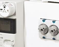 RWE SmartHome Power Control