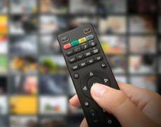 Auch in den kostenlosen Angeboten der TV-Streaming Dienste sind eine Vielzahl an Sendern verfügbar