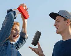 Anker Produkte beim Amazon Prime Day bis zu 30 Prozent reduziert
