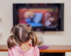 Mit Amazon Kids streamen Kinder ausgewählte und altersgerechte Filme und Serien