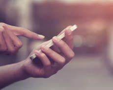 Apple User können Smart Home Geräte per iPhone steuern, wenn diese HomeKit-kompatibel sind