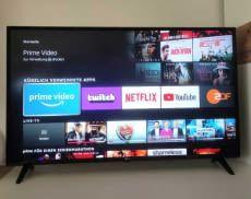 Mit einem Film-Streaming-Dienst wird das Zuhause zum persönlichen Cinema-Erlebnis