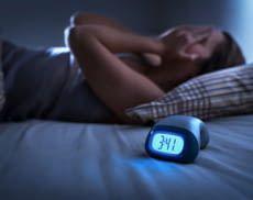 Der Alexa Skill Schlafcoach bietet Tipps für besseren Schlaf