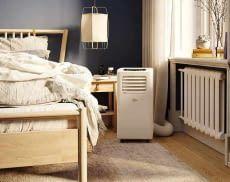 Bei uns finden Sie die beste Klimaanlage für Ihr Zuhause