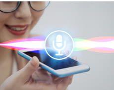 Google Assistant ist ein beliebter Dienst im Smart Home