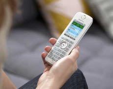 DECT Telefon-Anbieter wie AVM erweitern den Funktionsumfang ihrer Telefone mit kontinuierlichen Updates