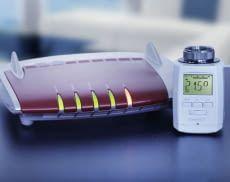 Wir stellen die beliebtesten DECT Thermostate vor
