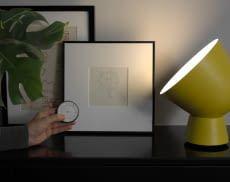 So lassen sich IKEA TRÅDFRI-Leuchten mit Fernbedienung verbinden und steuern