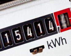 Die Kosten einer PV-Anlage im Überblick