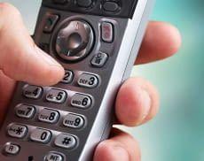 Die besten schnurlosen Telefone