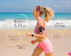 digitale-helfer-fuer-mehr-fitness