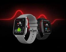 Viele Apple Watch Kopien sehen dem Original sehr ähnlich