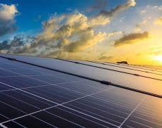 Die besten Photovoltaik Anlagen