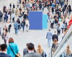 Bereits seit 2008 stellt die GETEC Messe jährlich die neusten Innovationen im Bereich wohnen vor