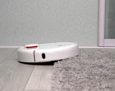 saugroboter-ueberwinden-smart-home-huerden