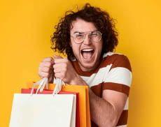 Bei unserer Deal-Auswahl an September-Angeboten auf Amazon haben Verbraucher gut lachen