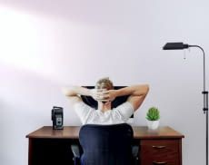 durchstarten-im-home-office