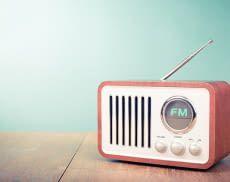 radio.net bietet über 30.000 verschieden Sender an