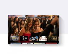 Wir erklären Schritt-für-Schritt die Apple TV+ Nutzung