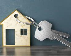 Mieter haben zahlreiche Möglichkeiten ihr eigenes Smart Home auch ohne bauliche Maßnahmen einzurichten