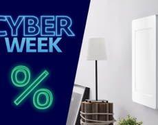 siegenia-cyberweek_wandluefter