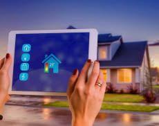 energiesparen-mit-smart-home