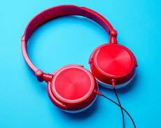 Amazon Music Unlimited 3 Monate gratis ausprobieren