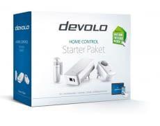 devolo-home-control-starterpaket-jetzt-mit-sprachsteuerung