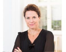 Smart Home Expertin Tanja Loitz von co2online