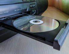 Die besten Blu-ray Player