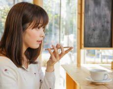 Mit Siri lassen sich HomeKit-kompatible Geräte sprachsteuern