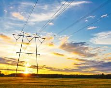 envelio integriert neue Erzeugeranlagen in bestehende Energienetze