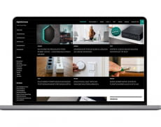digitalzimmer.de - ein Expertenblog aus dem Bereich Smart Home auf homeandsmart.de