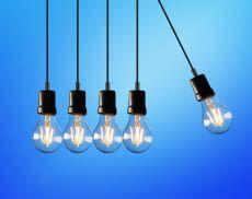 Voltfang transformiert alte Elektroautobatterien zu neuen Hausspeichern